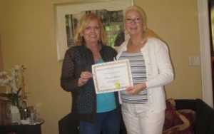hypnosis, hypnotherapy, training, school, education, certification